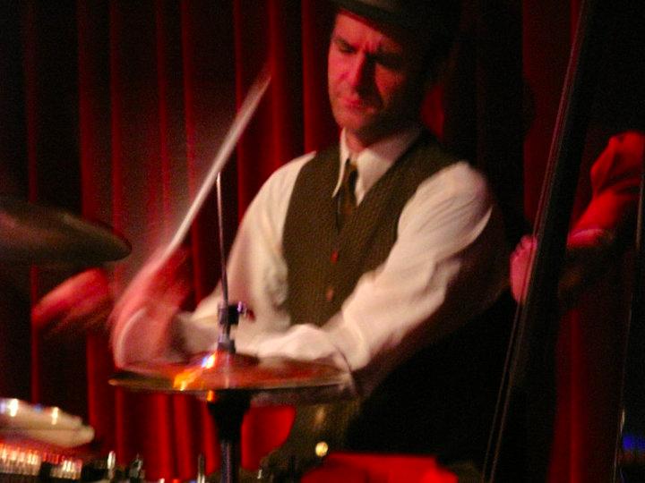 Drum 10